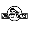 Direct Kicks logo