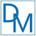 DirectMaterial USA Logo