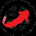 Direct Response Digital logo