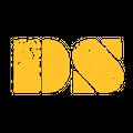 directstoreuk Logo