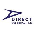 Direct Workwear UK Logo