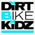 Dirt Bike Kidz Logo