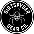 DIRT SPYDER Logo