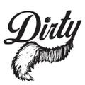 Dirt Squirrel Colombia Logo