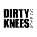 Dirty Knees Soap Logo
