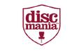 Discmania Logo