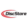 Disc Store USA Logo