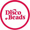 Disco Beads Logo