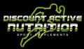 Discount Active Nutrition Logo