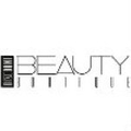 Discount Beauty Boutique Logo