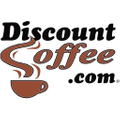 discountcoffee Logo