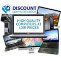 Discount Computer Depot USA Logo