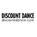 DDS Active logo