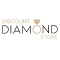 Discount Diamond Logo