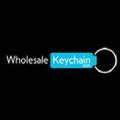 Wholesale Keychain Logo