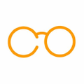 Discount Glasses Logo