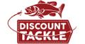 Discount Tackle Logo