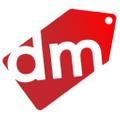 Discount Tv Lamps Logo