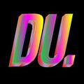 Discount Universe Logo