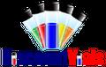 Discount Vials logo