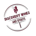 Discovery Wines of Bermuda Logo