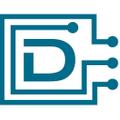 DiscTech Logo