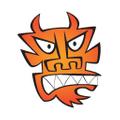 Disguises Logo
