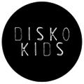 Disko Kids Logo