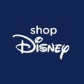 Disney Store Uk Logo