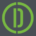 The Display Boutique Logo