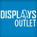 displaysoutlet USA Logo