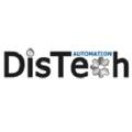DisTech Automation USA Logo