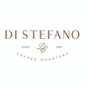 Di Stefano Coffee Australia Logo