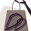 DistinctiveDeals logo