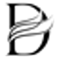 Distinctivoco Logo