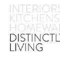 distinctlyliving Logo