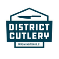 districtcutlery Logo