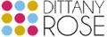 Dittany Rose UK Logo