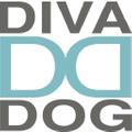 Diva Dog Logo