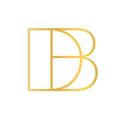 Diva Boutique Logo
