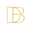 Diva Boutique Online Logo
