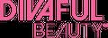 Divaful Beauty Logo