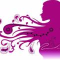 DivaHairDeals Logo