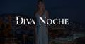 Diva Noche Logo