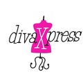 Divaxpress Logo