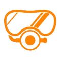 DiveLife Logo