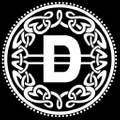 Diverscity Clothing Co.,LLC Logo
