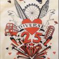 Diverse Womenswear Logo