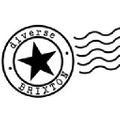 Diverse Gifts UK Logo