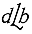 Dividing Line Books Logo